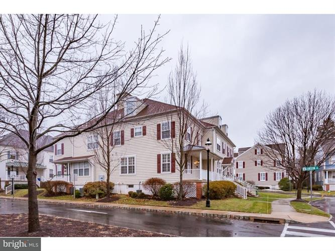 408 Lantern Drive, Doylestown, PA - USA (photo 3)