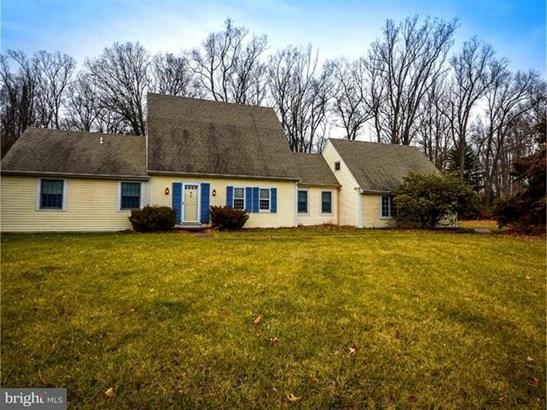 1700 Brooke Drive, New Hope, PA - USA (photo 1)