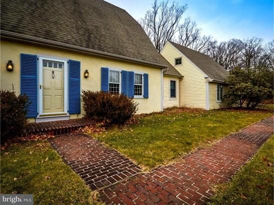 1700 Brooke Drive, New Hope, PA - USA (photo 2)