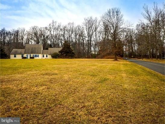 1700 Brooke Drive, New Hope, PA - USA (photo 3)