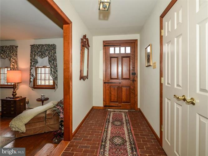 1700 Brooke Drive, New Hope, PA - USA (photo 4)
