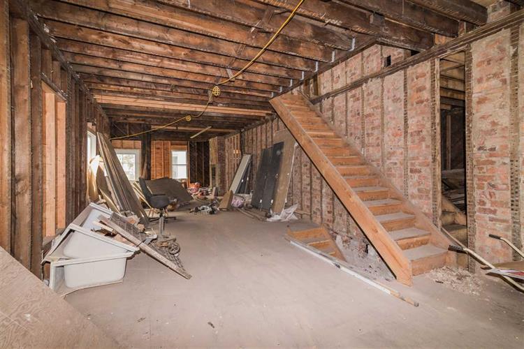 163 Clerk St, Jersey City, NJ - USA (photo 3)