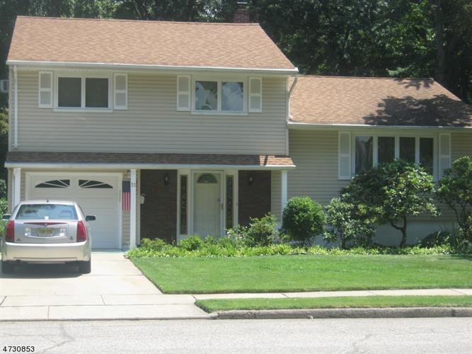 51 Hearthstone Rd, Bloomfield, NJ - USA (photo 2)