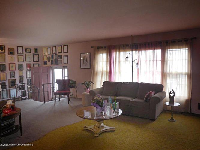 807 Stamford Drive, Neptune, NJ - USA (photo 3)
