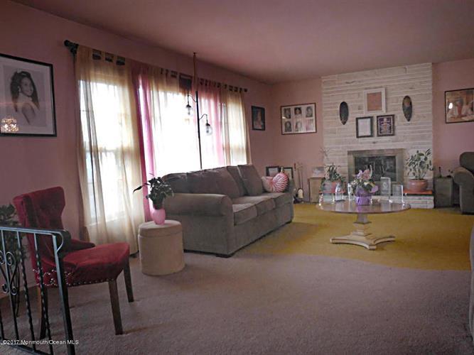 807 Stamford Drive, Neptune, NJ - USA (photo 4)