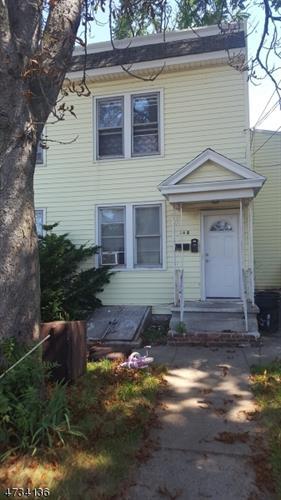 26 Tremont Ter, Irvington, NJ - USA (photo 1)