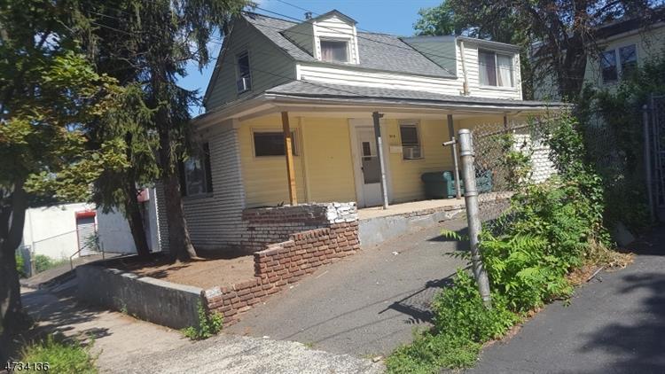 26 Tremont Ter, Irvington, NJ - USA (photo 2)