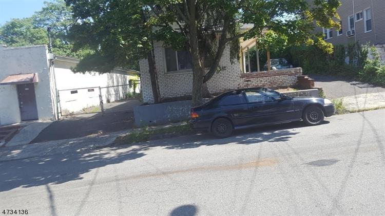 26 Tremont Ter, Irvington, NJ - USA (photo 5)