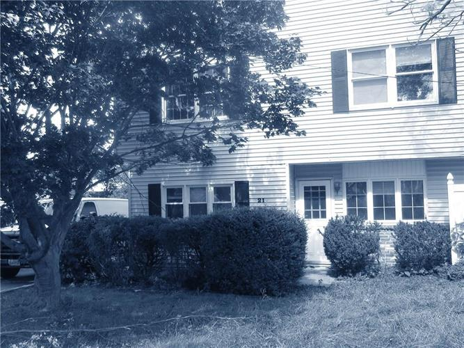 21 Jean Place, Edison, NJ - USA (photo 1)