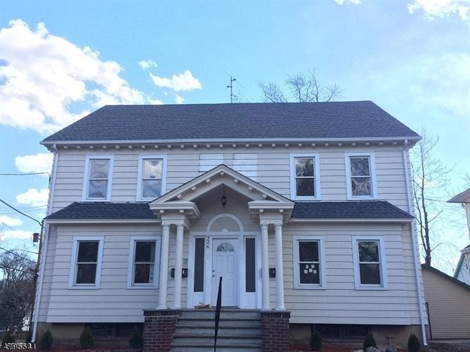 326 Mercer Ave, Roselle, NJ - USA (photo 1)