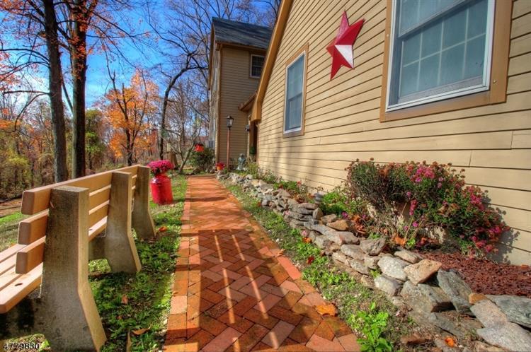 92 Sweet Hollow Rd, Alexandria Township, NJ - USA (photo 4)