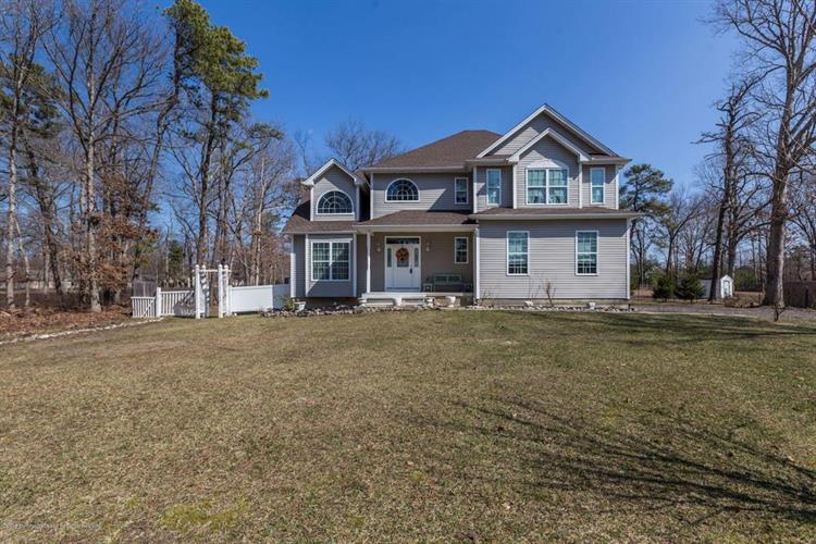35 Lacey Road, Manchester, NJ - USA (photo 5)