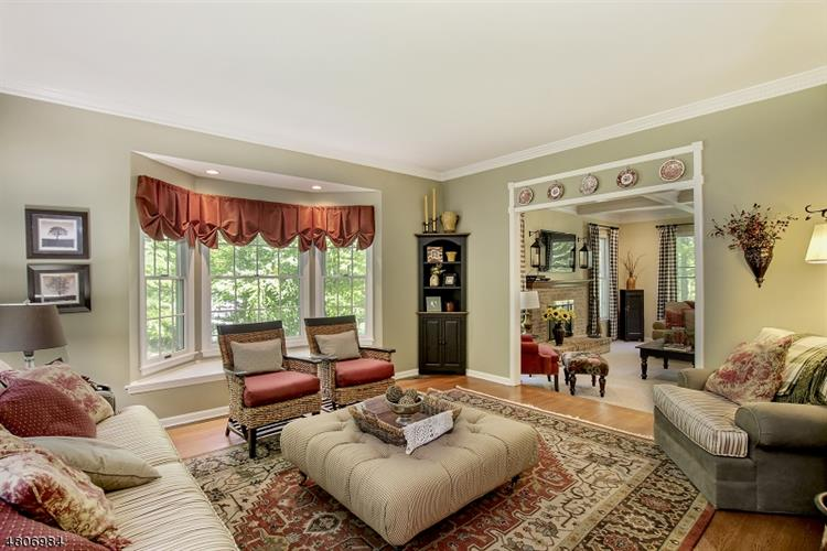 15 William Way, Township Of Washington, NJ - USA (photo 2)