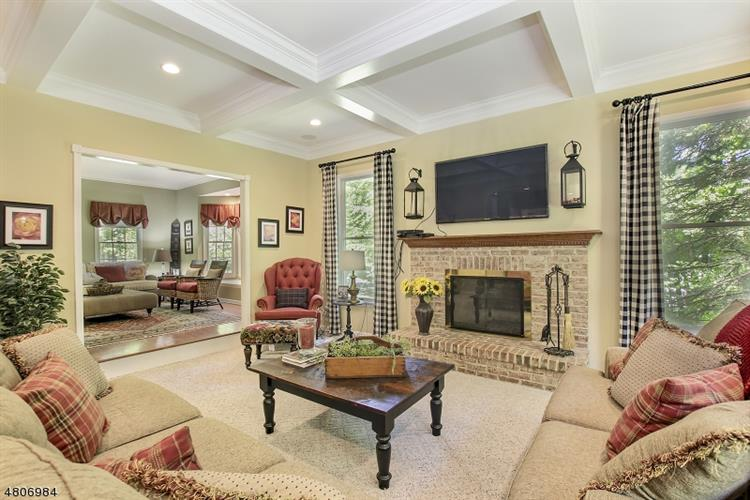15 William Way, Township Of Washington, NJ - USA (photo 3)
