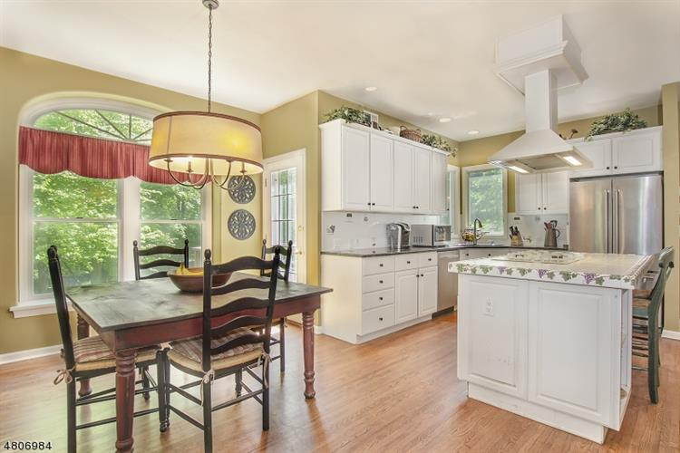 15 William Way, Township Of Washington, NJ - USA (photo 5)