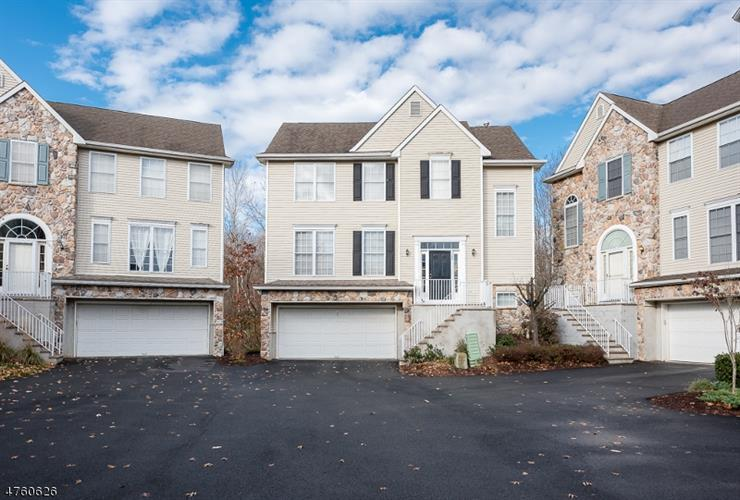 103 Arrowgate Dr, Randolph, NJ - USA (photo 1)