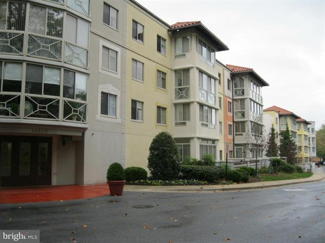 14809 Pennfield Circle 210, Silver Spring, MD - USA (photo 3)