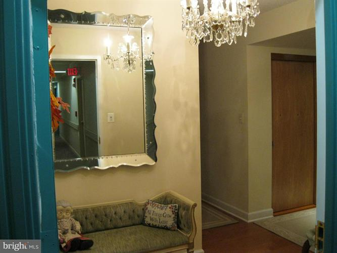 14809 Pennfield Circle 210, Silver Spring, MD - USA (photo 5)