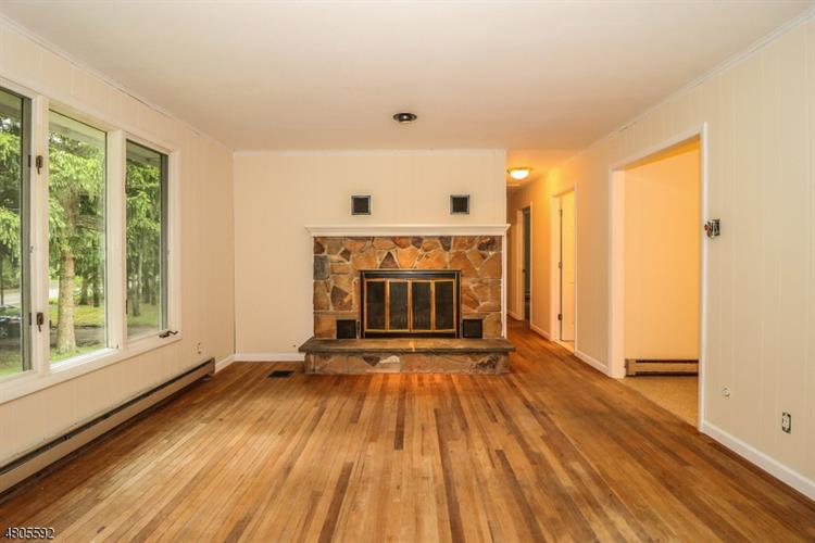 1749 Linvale Harbourton Rd, West Amwell, NJ - USA (photo 4)