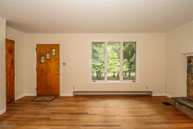 1749 Linvale Harbourton Rd, West Amwell, NJ - USA (photo 5)