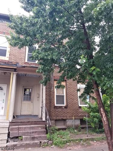 622 Fulton St, Elizabeth, NJ - USA (photo 1)