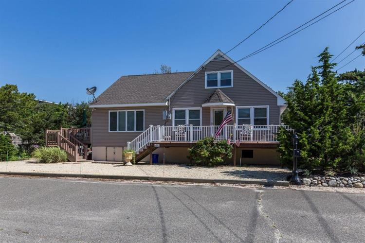 6302 Long Beach Boulevard, Harvey Cedars, NJ - USA (photo 2)