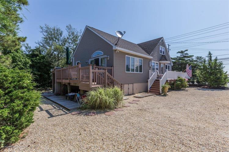 6302 Long Beach Boulevard, Harvey Cedars, NJ - USA (photo 4)