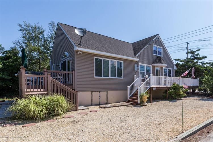 6302 Long Beach Boulevard, Harvey Cedars, NJ - USA (photo 5)