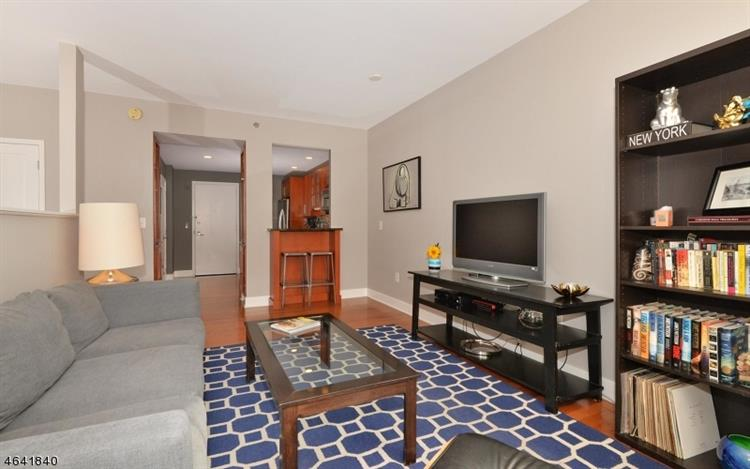 1025 Maxwell Ln 417, Hoboken, NJ - USA (photo 3)