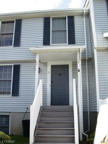 400-09 E Randolph Ave 09, Mine Hill, NJ - USA (photo 5)