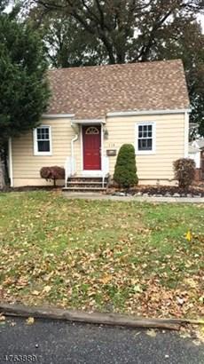 114 Faulks Pl, South Plainfield, NJ - USA (photo 1)