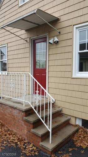 114 Faulks Pl, South Plainfield, NJ - USA (photo 2)