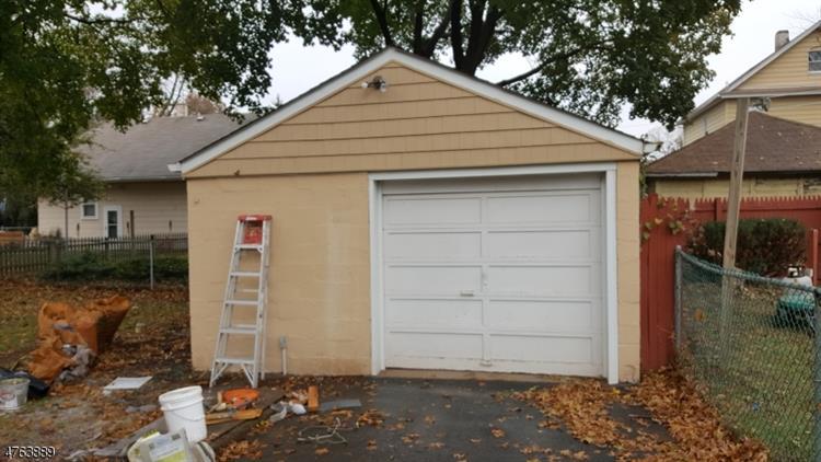 114 Faulks Pl, South Plainfield, NJ - USA (photo 3)