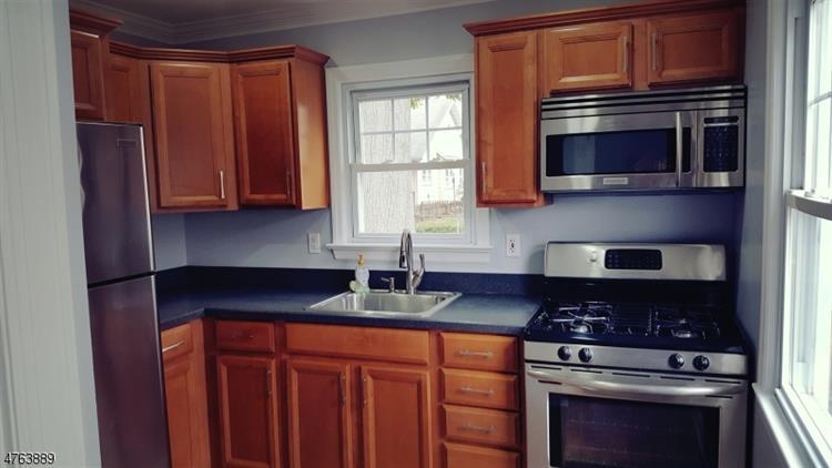 114 Faulks Pl, South Plainfield, NJ - USA (photo 5)