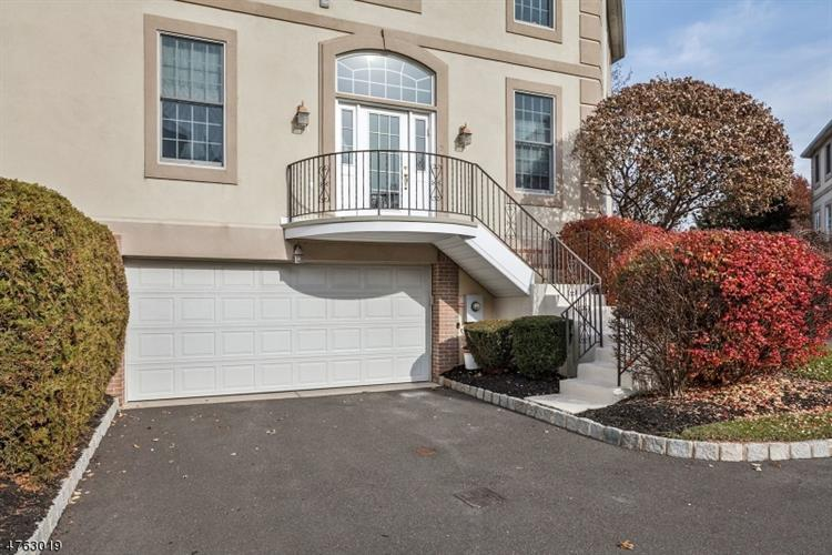 5 Sevell Cir 5, Clark, NJ - USA (photo 3)