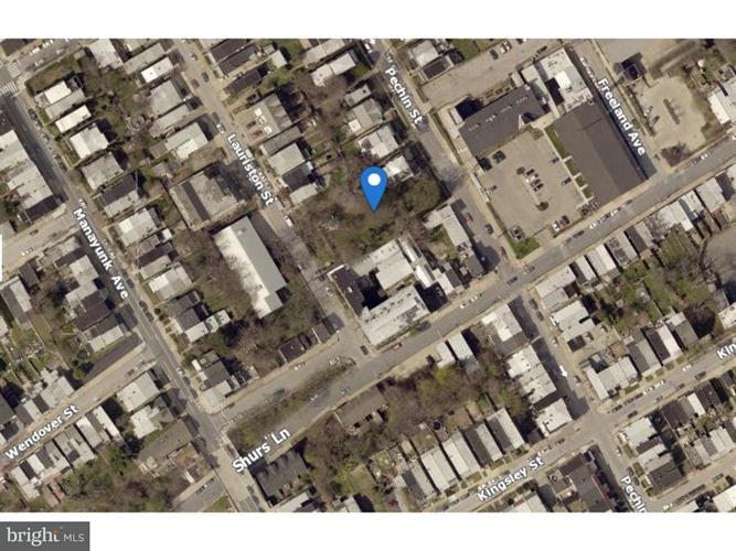 4112 Pechin Street, Philadelphia, PA - USA (photo 2)