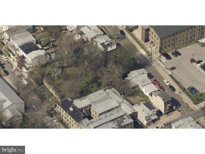 4112 Pechin Street, Philadelphia, PA - USA (photo 3)