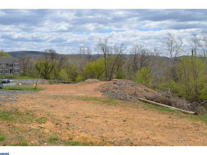 114 Oakwood Dr #lot 21 Lot21, Whitehall, PA - USA (photo 5)