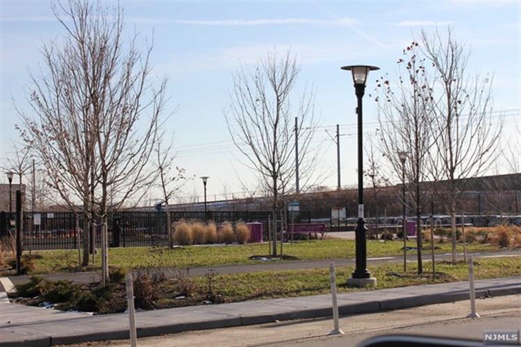 257 Arlington Avenue, Jersey City, NJ - USA (photo 4)