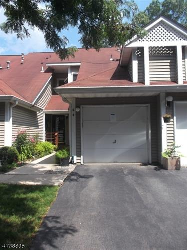 6 Schofield Ct, Jefferson Township, NJ - USA (photo 1)