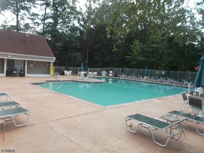 6 Schofield Ct, Jefferson Township, NJ - USA (photo 2)