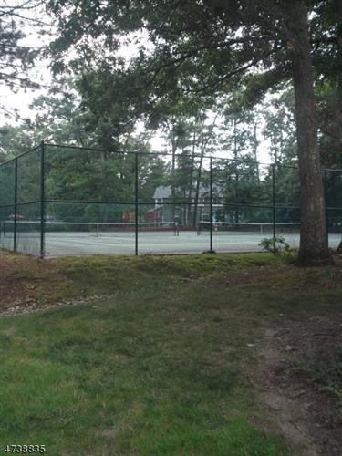6 Schofield Ct, Jefferson Township, NJ - USA (photo 3)
