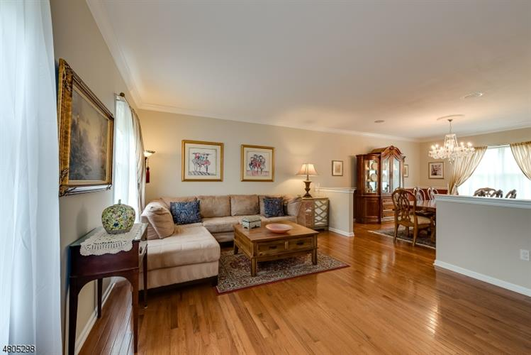 180 Smithtown Rd, Mount Olive, NJ - USA (photo 4)