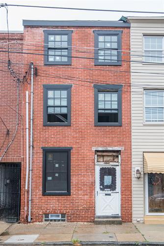 2829 Salmon Street, Philadelphia, PA - USA (photo 1)