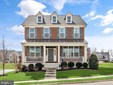 23040 Yellow Star Terrace, Ashburn, VA - USA (photo 1)