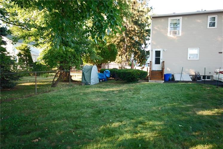 6-8 Jill Court, Middlesex, NJ - USA (photo 3)