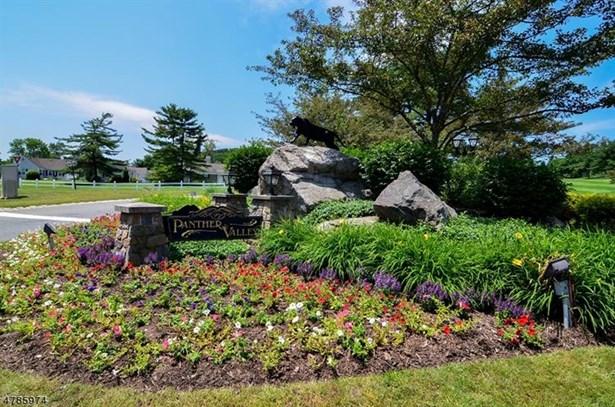 208 Old Farm Dr, Allamuchy, NJ - USA (photo 4)
