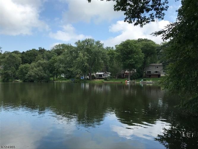 94 Lake Shore Rd East, Hardyston, NJ - USA (photo 4)
