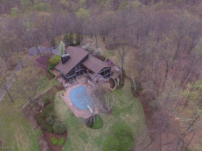 901 Ravine Rd, Califon, NJ - USA (photo 4)