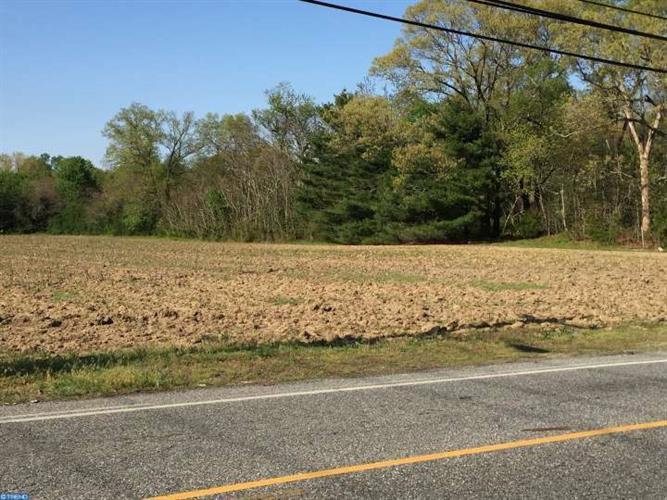 1346 W Walnut Rd, Vineland, NJ - USA (photo 3)